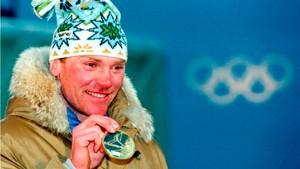 OL på Lillehammer: Høydepunkter dag 15