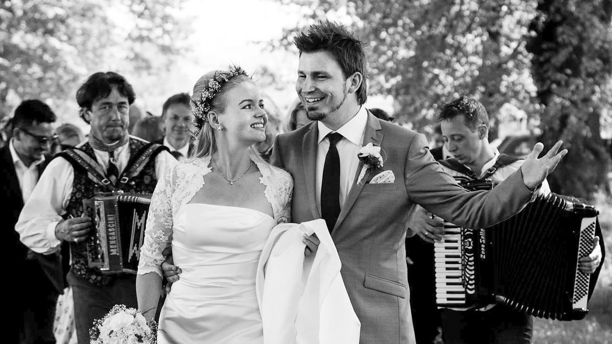 brudens tale til brudgommen aust agder