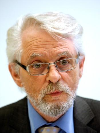 Jørgen Kosmo