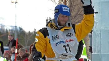 Petter Jahnsen