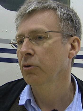 Kjell Eivind Forsmo