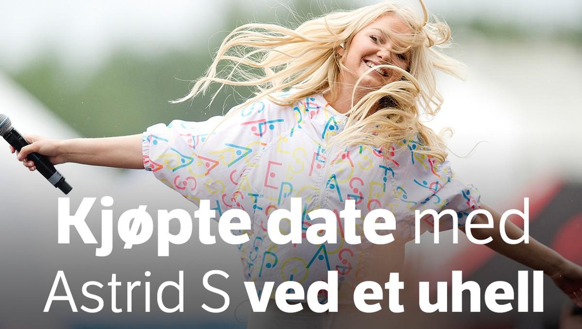 Raskere enn Dating Sites jente