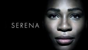 Serena: 1. Redsel
