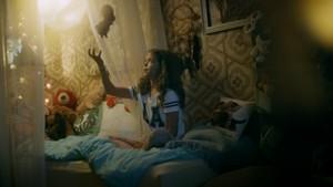 BlimE: BlimE - Musikkvideo