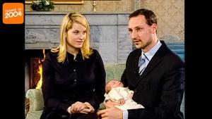 d980ffaf NRK TV – Tilbake til 2000-tallet – 5. episode (Sesong 1)