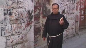 Et døgn i Betlehem