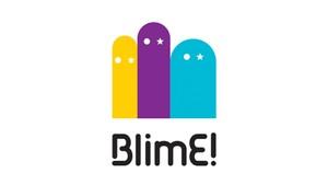 BlimE-dansen 2014