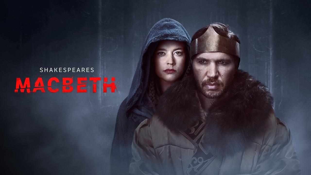 Macbeth - NRK Radio