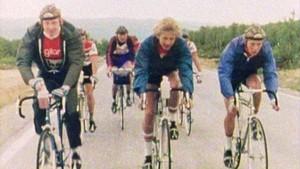 Sykkelen