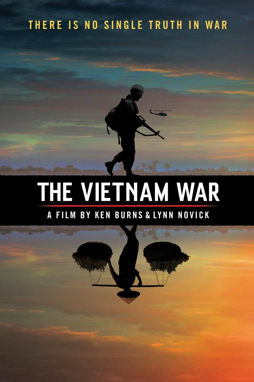 Vietnam: 1. Déjà Vu
