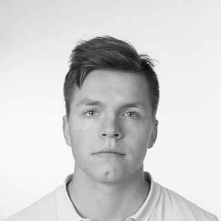 Hans Ivar Moss Kolseth