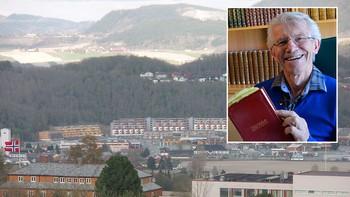 Melhus kommune og Snorres kongesagaer