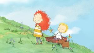 Stella og Sam: 38. episode