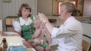 Helsestasjoner - et viktig ledd i forebyggende helsearbeid