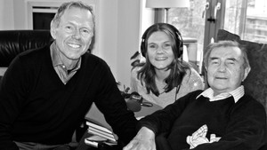 Radiodokumentaren 22.11.2014