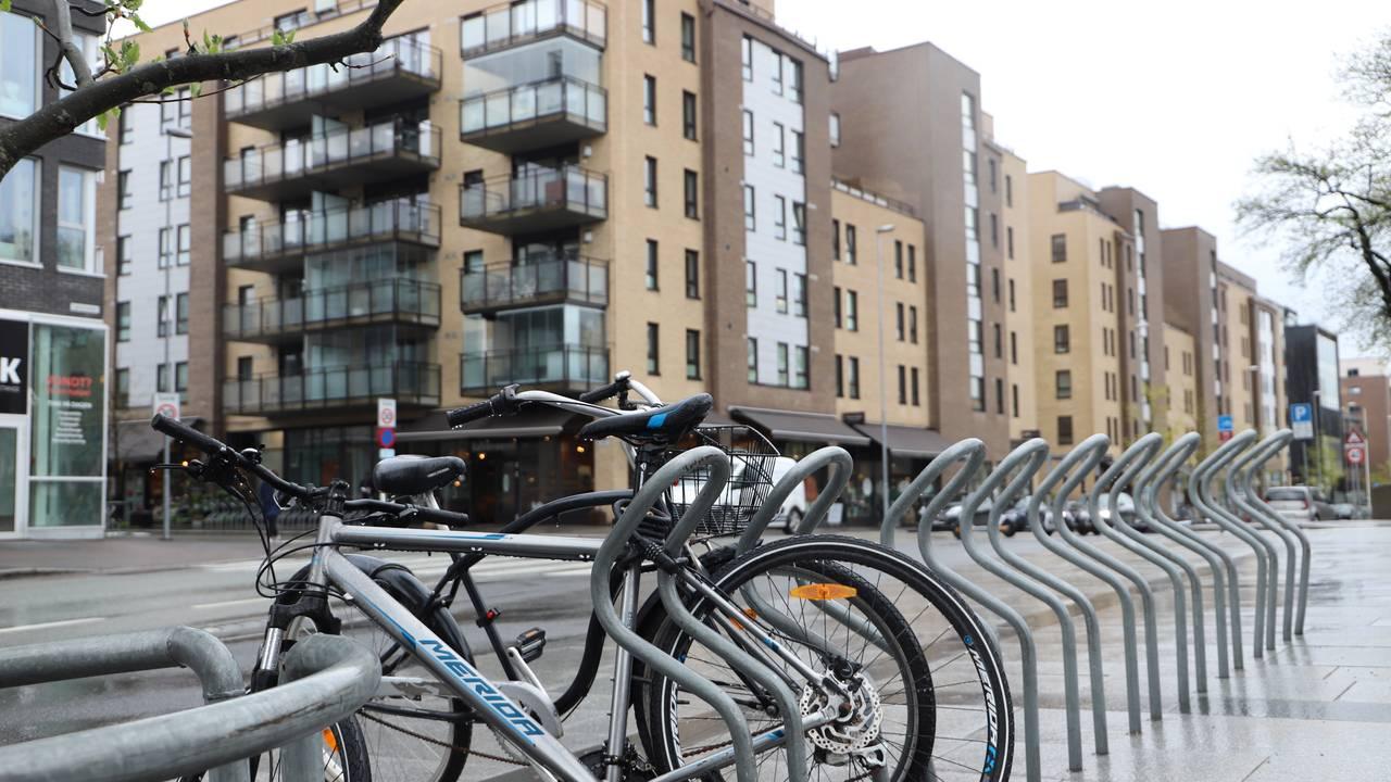 Plan- og bygningsetaten i Oslo er klar med sitt endelige forslag til ny parkeringsnorm for nybygg i Oslo.