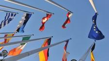 Samerådet etablerer kontor i Brussel