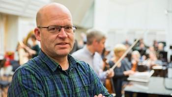 Jon Øivind Ness