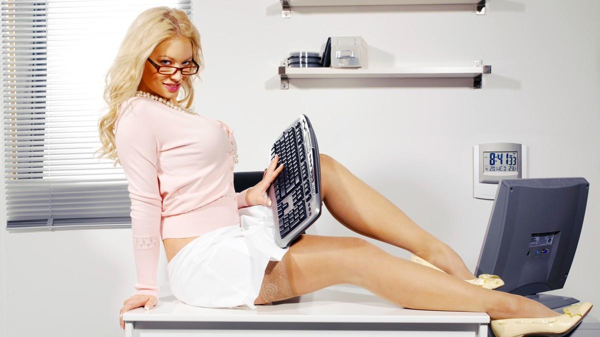 gratis sex novelle barbert nedentil