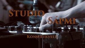 Sápmi konsert: Stolthetskonsert - Mihávuodakonsearta