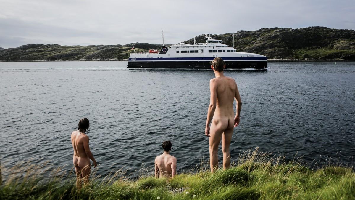 sex drammen nakenbilder norske jenter