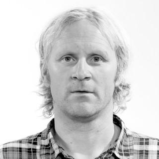Eirik Damsgaard