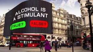 Sannheten om alkohol