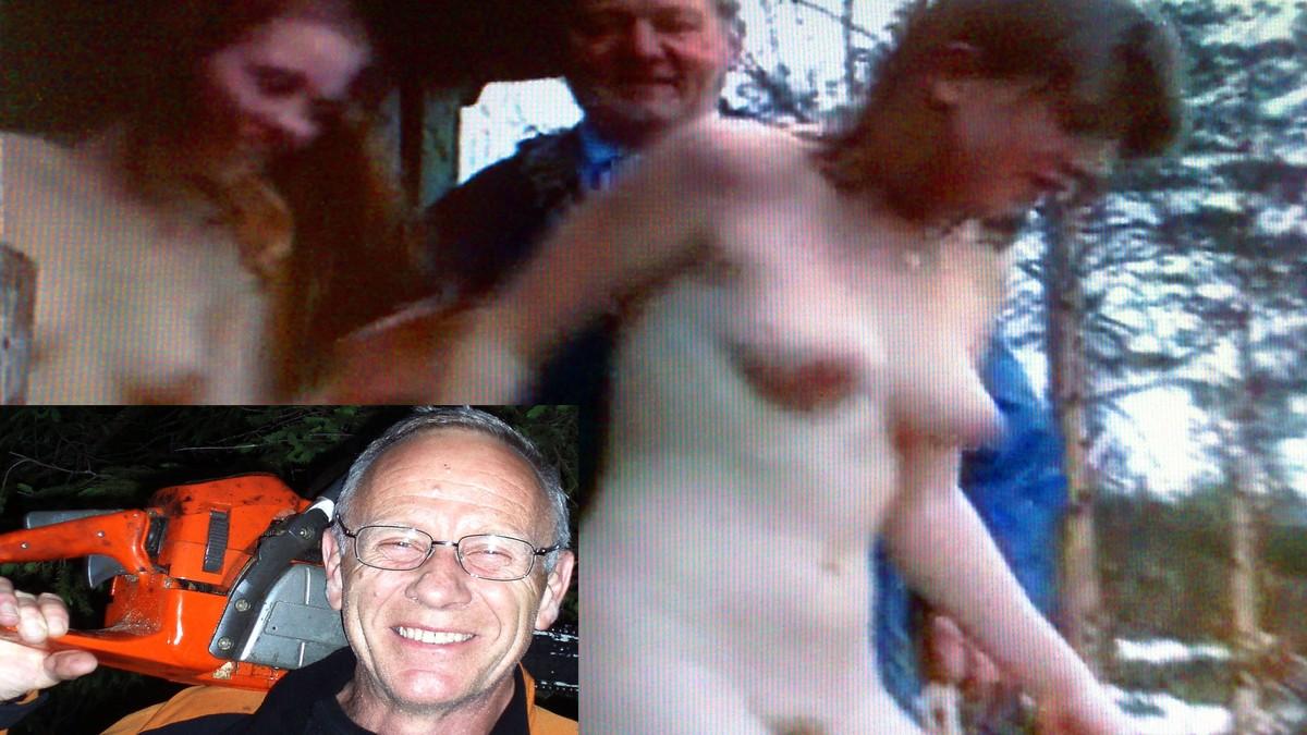 pene nakne damer eskorte møre og romsdal