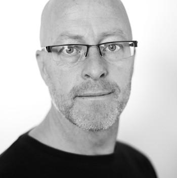 Jan Harald Tomassen
