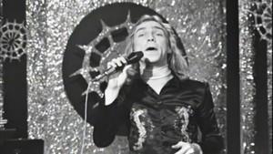 1974: «Hvor er du?»