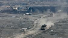Norge investerer i uetiske gruver