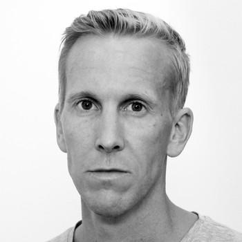 Svein Olsson