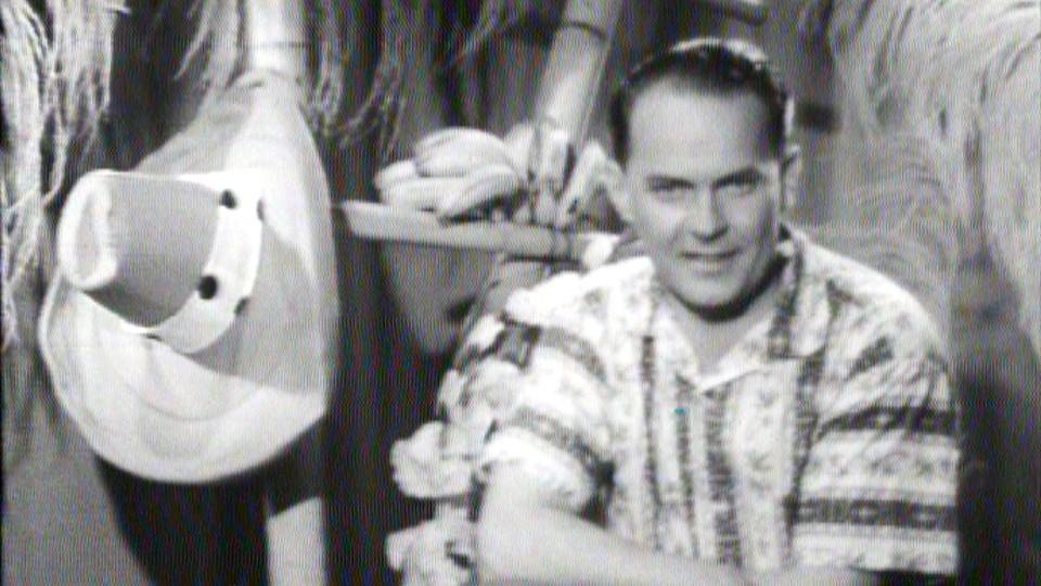Slagerparaden 1945 - 1950