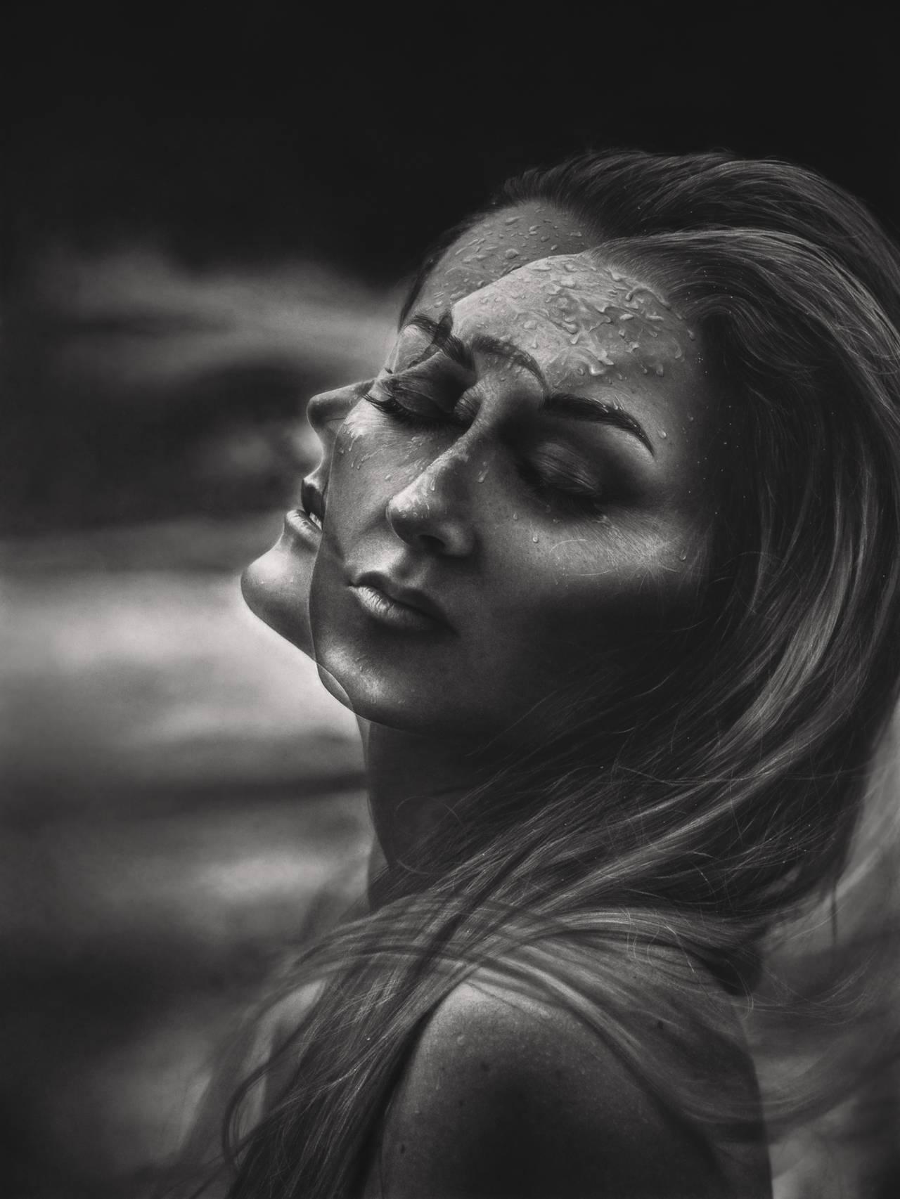 Tegning Juliane Berge