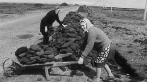 Færøyske tradisjoner om Hellig Olav og kong Sverre