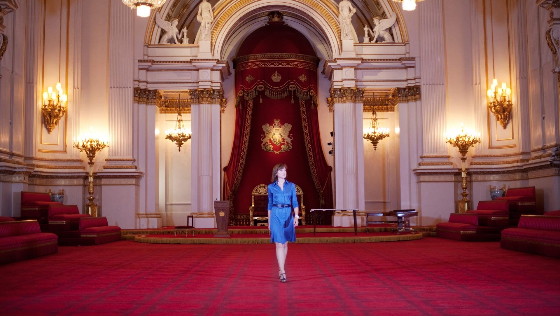 inside buckingham palace documentary - 1200×675