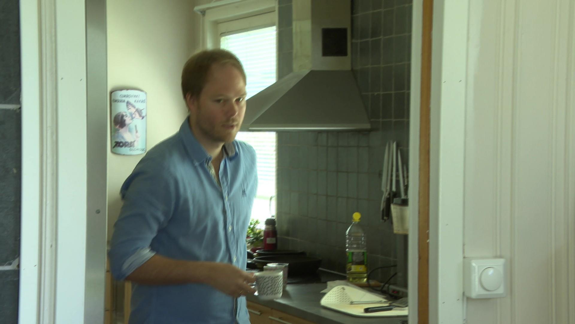 kart over radonforekomster i norge Mange i Hedmark og Oppland bør ta en radon sjekk – NRK Hedmark og  kart over radonforekomster i norge