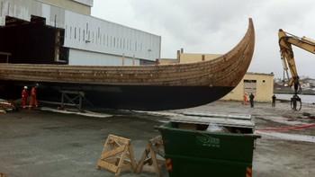Vikingskip3