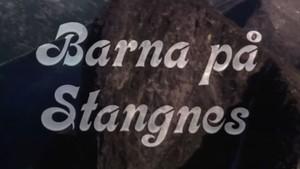 Barna på Stangnes