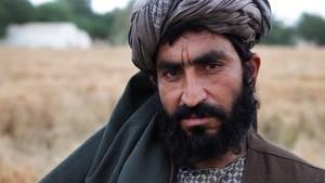 Brennpunkt: Talibanistan