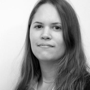 Ina-Kristin Lindin