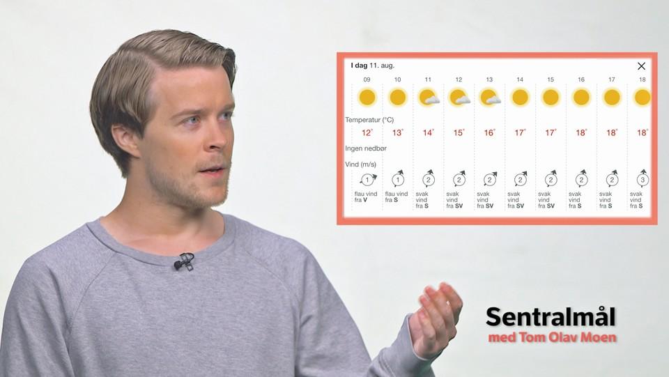 NRK Skole – Lærerike programmer og klipp
