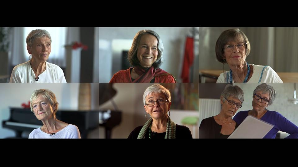 70-talls-feministene