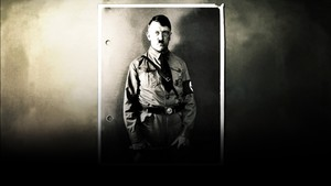 Apokalypse - Hitler