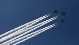Fly over New Delhi - Foto: Kevin Frayer/Ap
