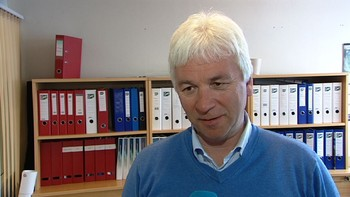 Næringssjefen i Alta, Jørgen Kristoffersen, vil hjelpe.
