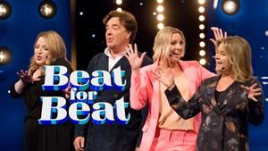 Beat for beat: Fredag 21. september