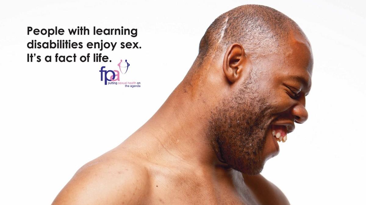 lebbe sex sex på landet