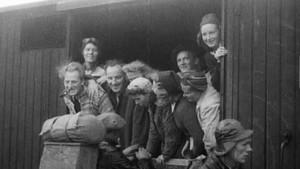 Filmavisen 1944