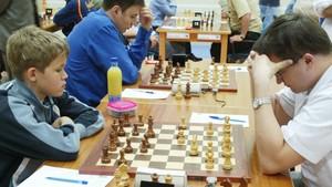 Magnus Carlsen: Prinsen av Sjakk